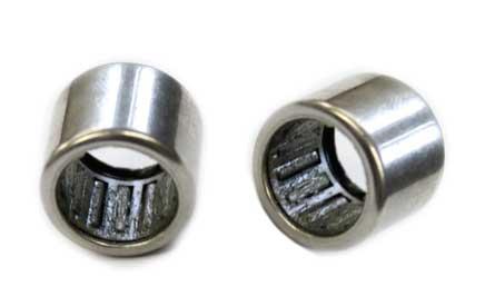 Nadellager (DIN 617)