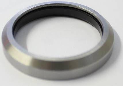 51,8mm 7,5mm hoch TH MR019 Cartridge Lager FSA 36//45 gedichtetes Kugellager