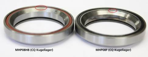 Vergleich-MHP08H8-MHP08F