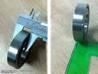 LR5205 KDD Breite 35 mm